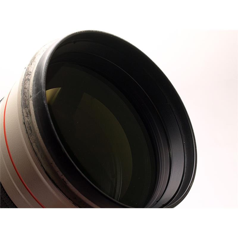 Canon 600mm F4 L IS USM Thumbnail Image 3