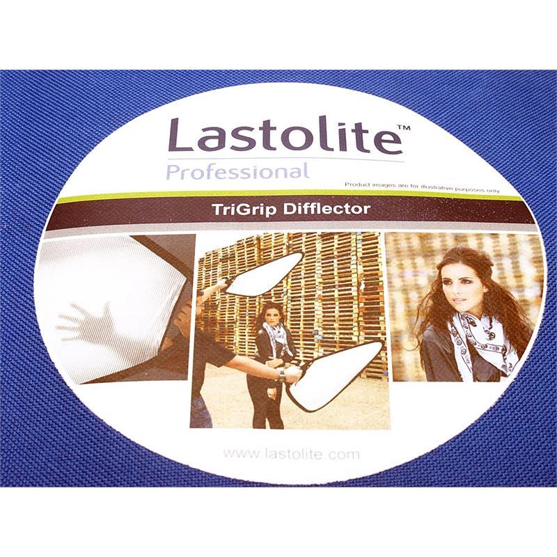 Lastolite Trigrip Difflector Image 1