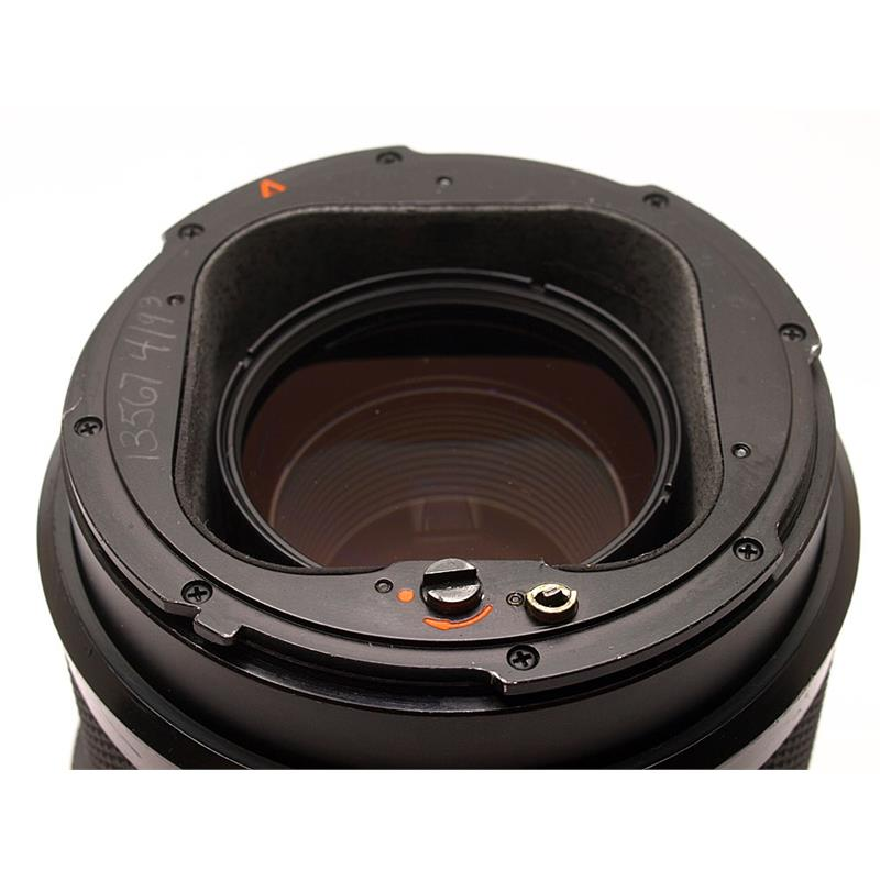 Hasselblad 150mm F4 CF Thumbnail Image 2