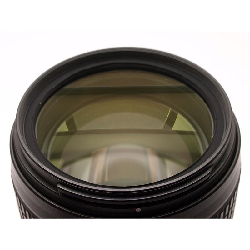 Nikon 70-300mm F4.5-5.6 G AFS VR Thumbnail Image 1