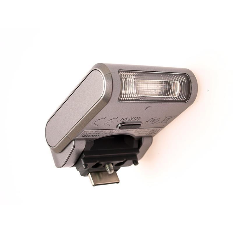 Sony HVL-F75 Flash Thumbnail Image 0