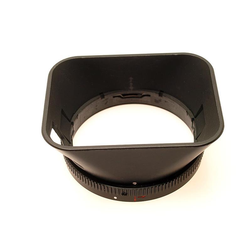 Leica Lens Hood 12589 Thumbnail Image 0