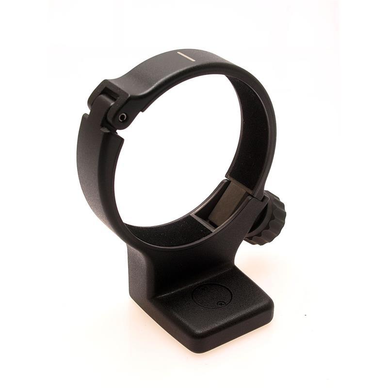 Canon Tripod Mount Ring J Thumbnail Image 1
