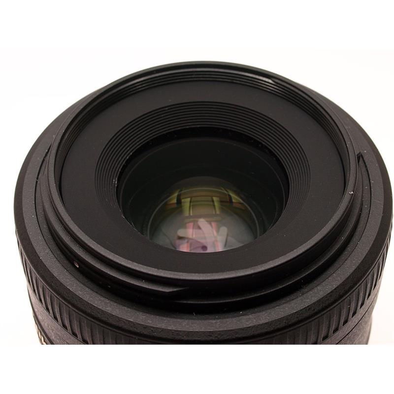 Nikon 35mm F1.8 G AFS DX Thumbnail Image 1