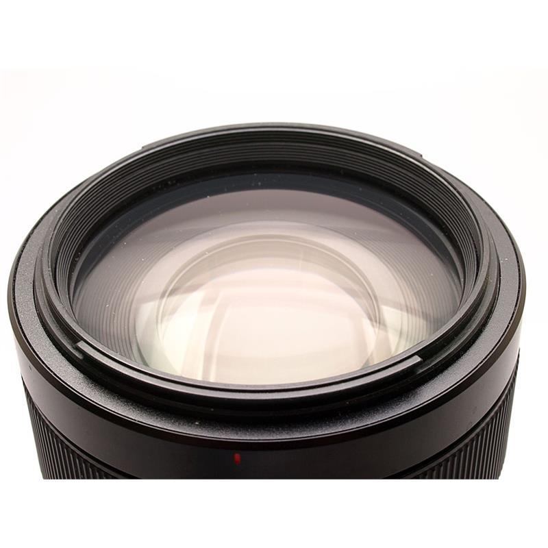 Sony 100-400mm F4.5-5.6 OSS GM FE Thumbnail Image 1