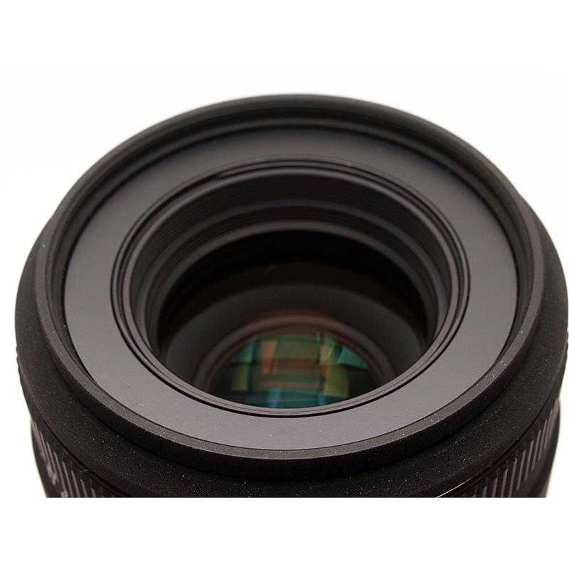 Sigma 70mm F2.8 EX DG Macro - Sony AF Thumbnail Image 1