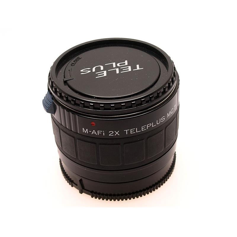 Kenko 2x MC7 Converter - Sony AF Thumbnail Image 0