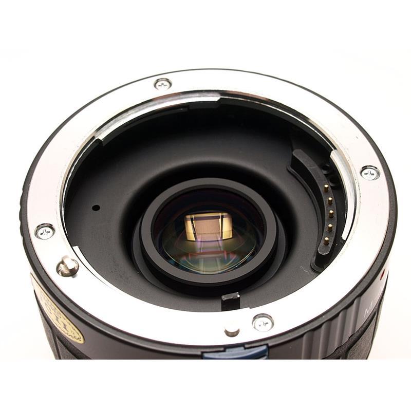 Kenko 2x MC7 Converter - Sony AF Thumbnail Image 1