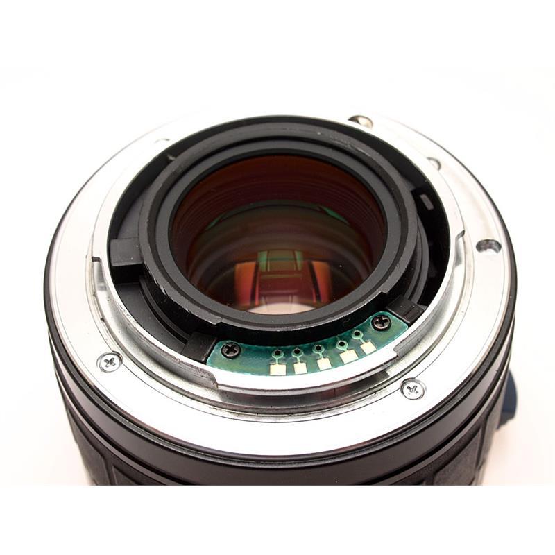 Kenko 2x MC7 Converter - Sony AF Thumbnail Image 2