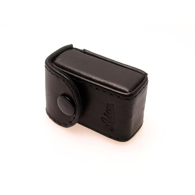 Leica 1.25x Viewfinder Magnifier Thumbnail Image 1