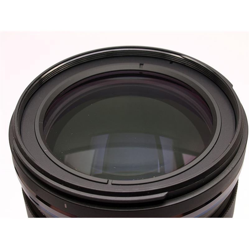 Olympus 40-150mm F2.8 M.Zuiko ED Pro Thumbnail Image 1
