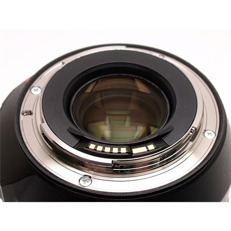 Tamron 24-70mm F2.8 Di VC USD - Canon EOS Thumbnail Image 2