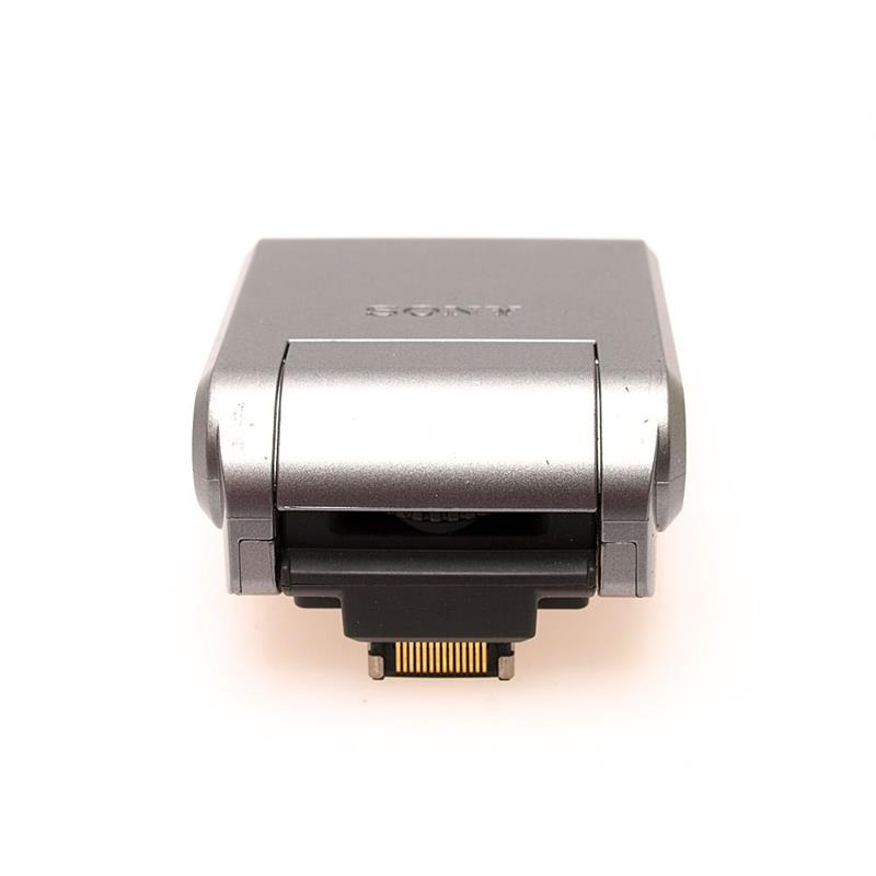 Sony HVL-F7S Flash Thumbnail Image 1