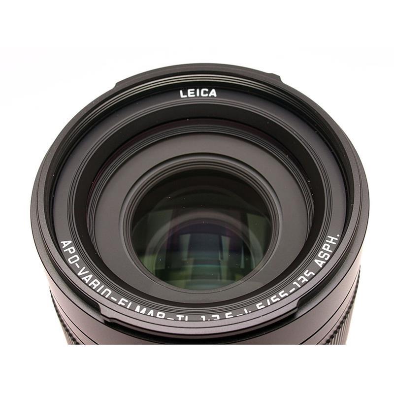 Leica 55-135mm F3.5-5.6 APO-Vario-Elmar-T Thumbnail Image 1