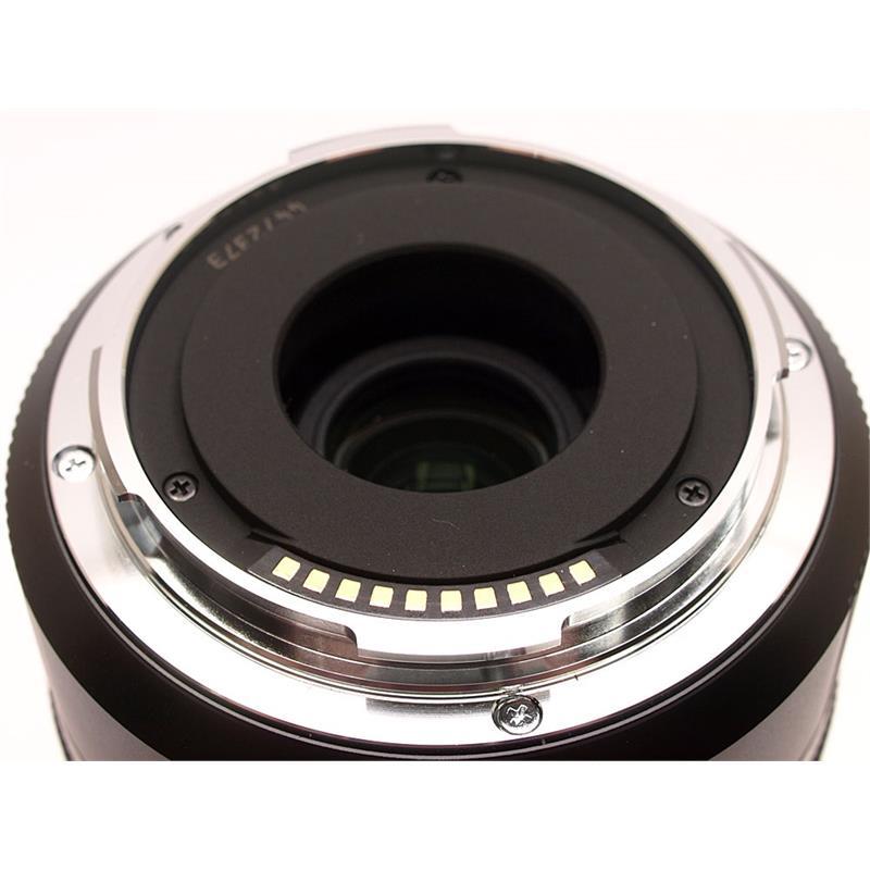 Leica 55-135mm F3.5-5.6 APO-Vario-Elmar-T Thumbnail Image 2