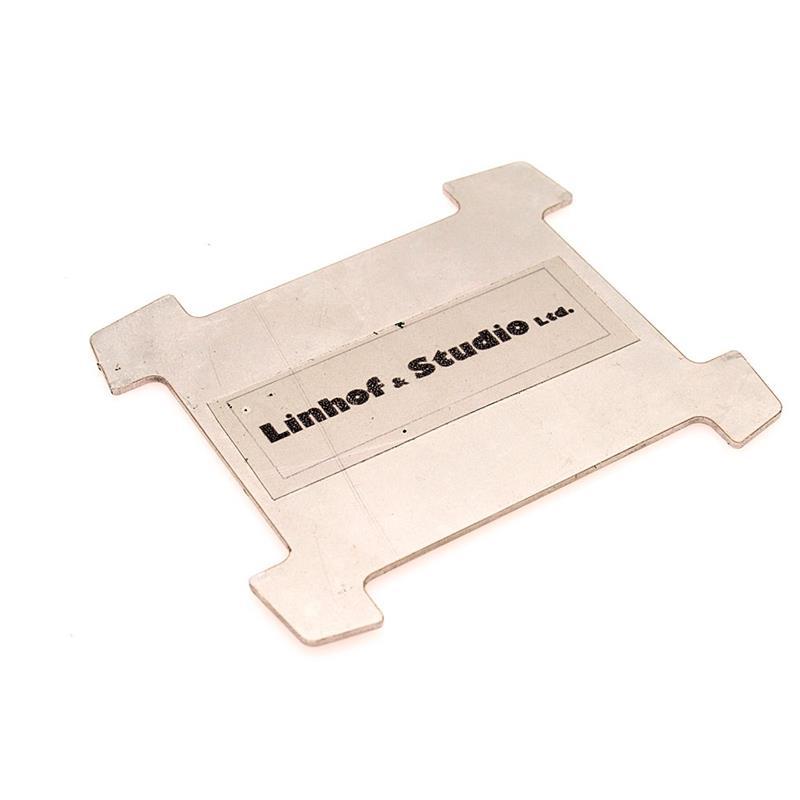 Linhof Lens Locking Tool Image 1