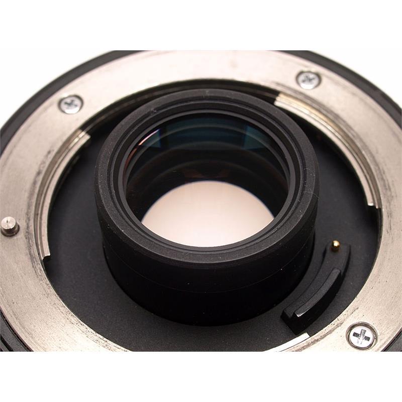 Olympus 1.4x Teleconverter MC-14 M.Zuiko Thumbnail Image 1