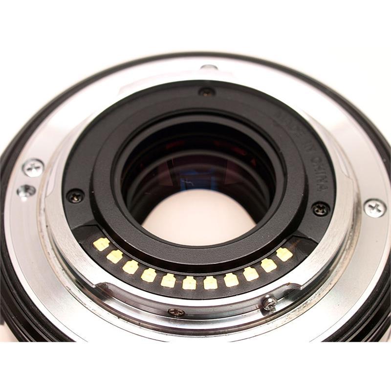Olympus 1.4x Teleconverter MC-14 M.Zuiko Thumbnail Image 2