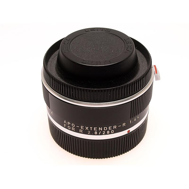 Leica 1.4x Apo Extender R Thumbnail Image 0