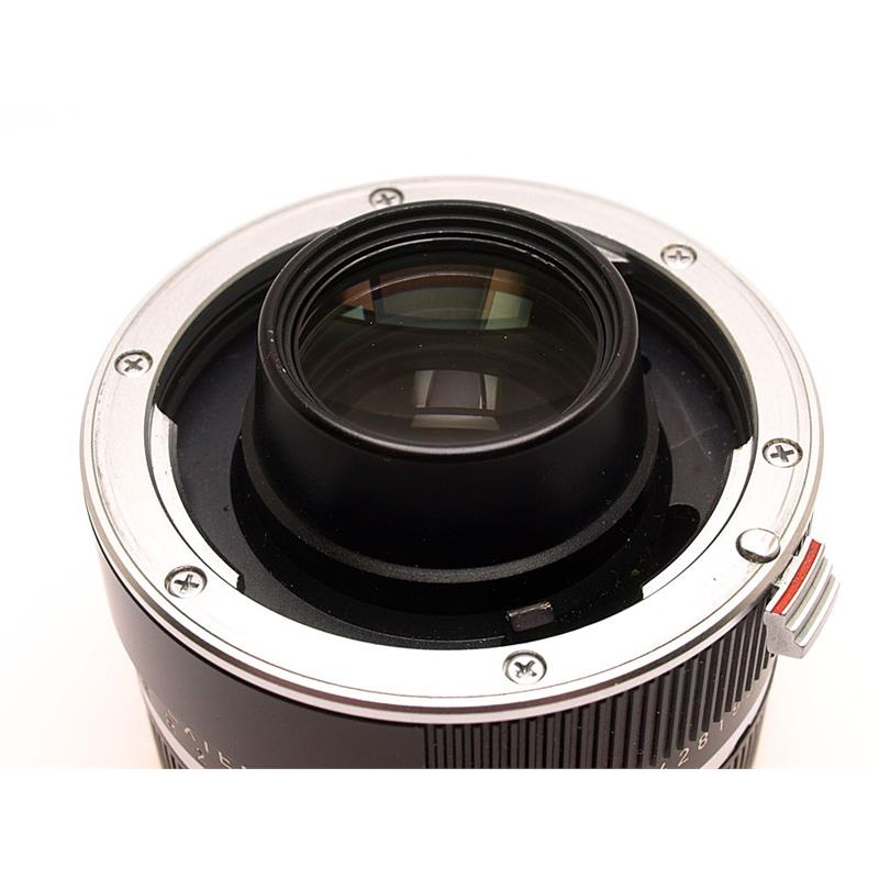 Leica 1.4x Apo Extender R Thumbnail Image 1