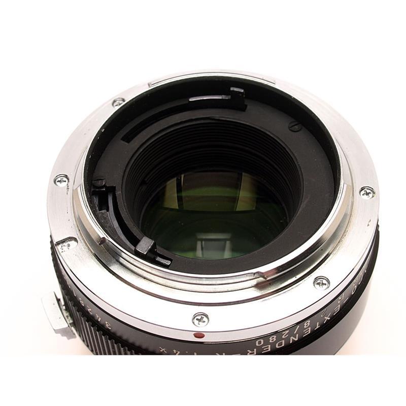 Leica 1.4x Apo Extender R Thumbnail Image 2