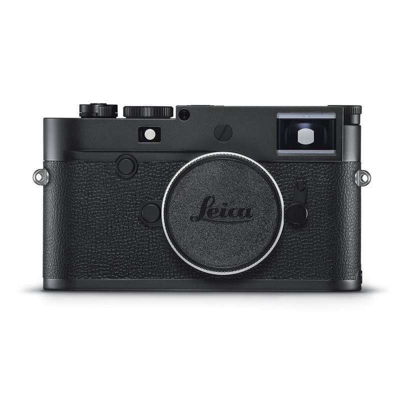 Leica M10 Monochrome Thumbnail Image 0