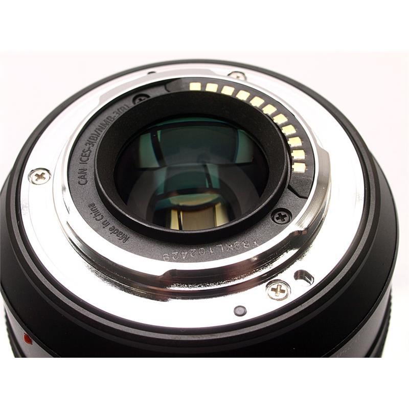Delta 12-60mm F3.5-5.6 G Vario OIS Thumbnail Image 2
