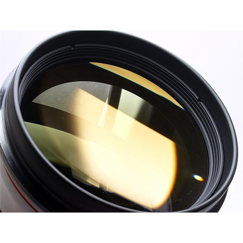 Canon 500mm F4 L IS USM II Thumbnail Image 1
