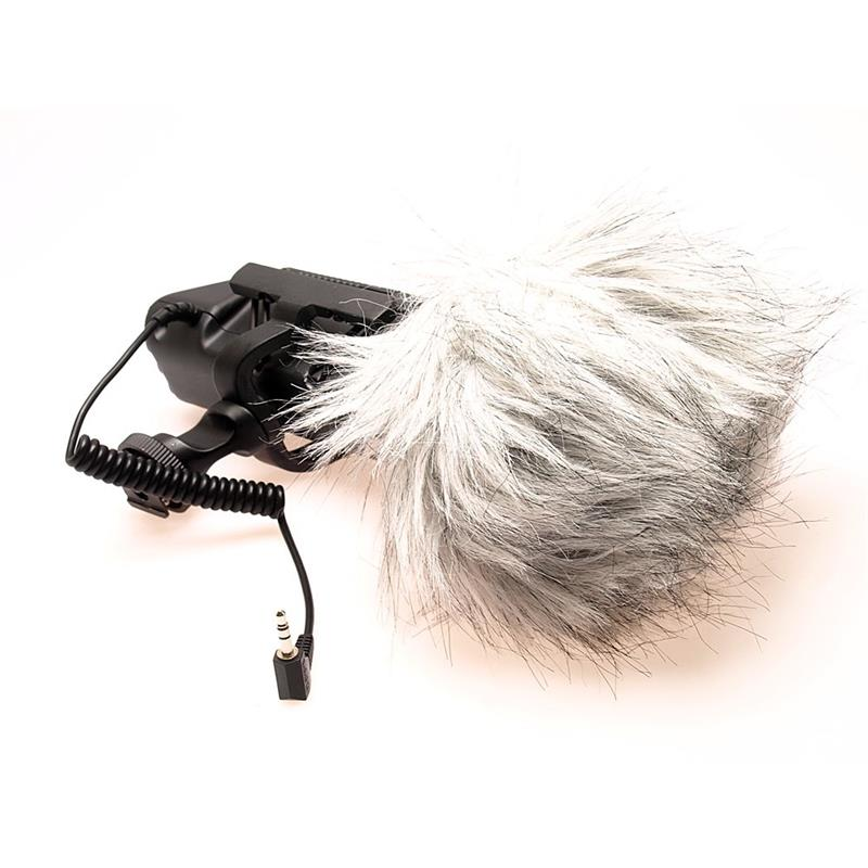 Rode SVM Microphone Thumbnail Image 0