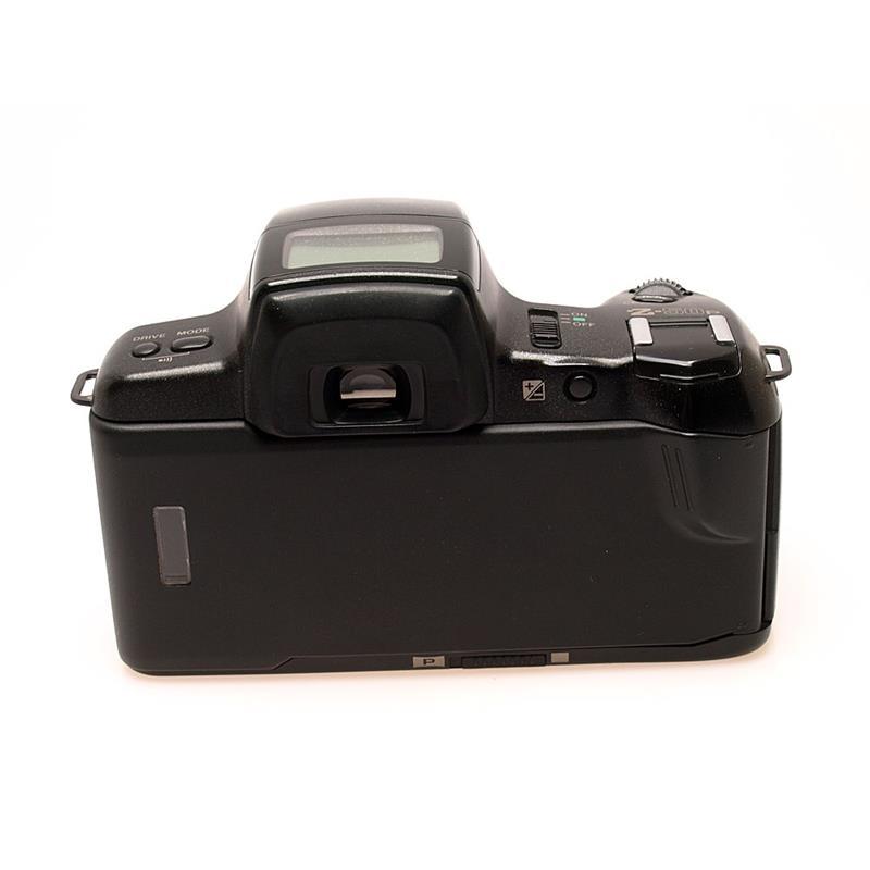 Pentax Z50P Body Only Thumbnail Image 1