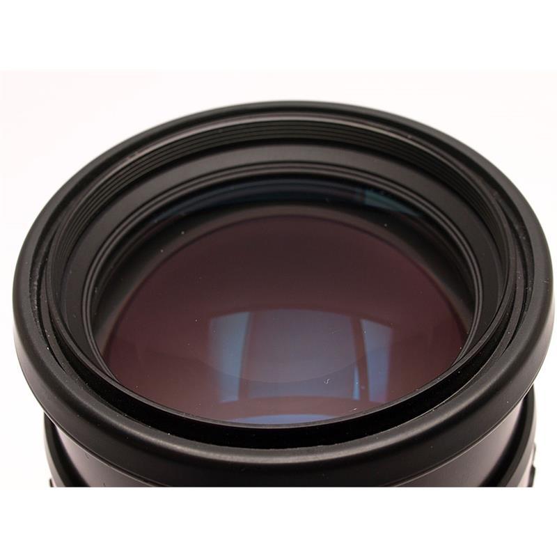 Pentax 200mm F4 A Thumbnail Image 1