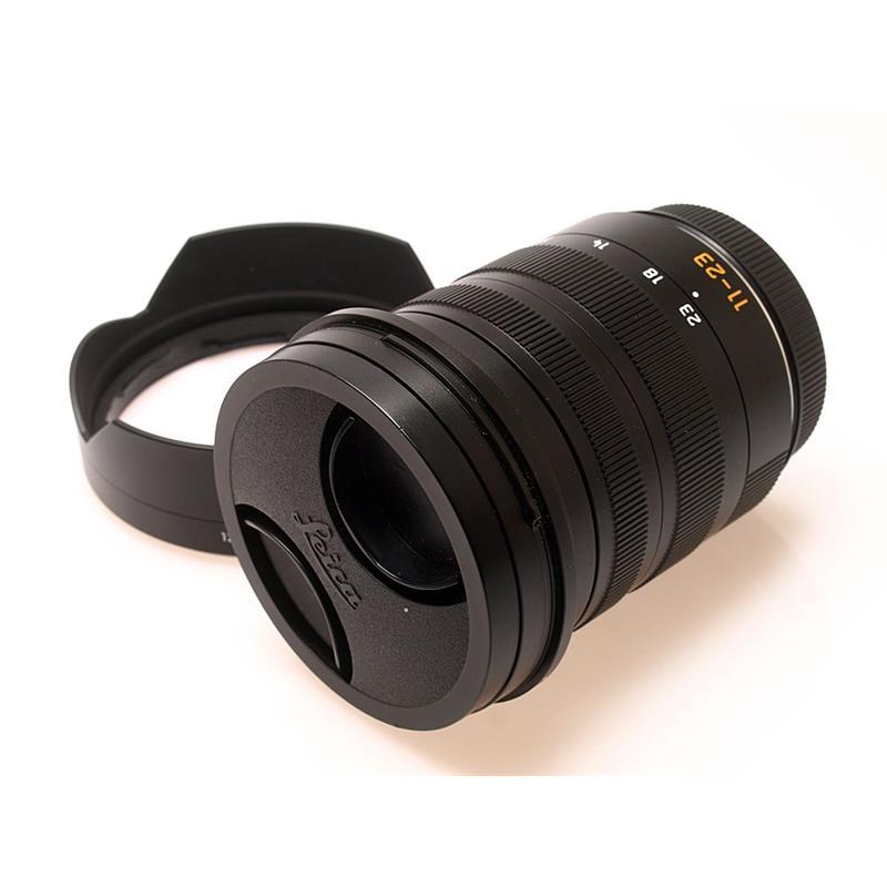 Leica 11-23mm F3.5-5.6 Asph T Thumbnail Image 0