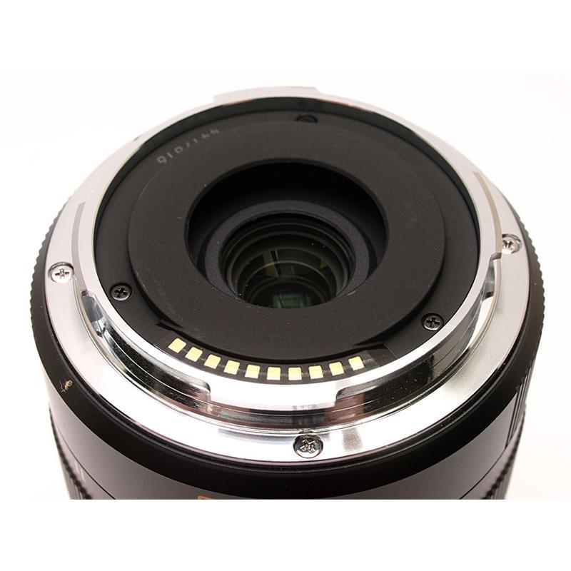 Leica 11-23mm F3.5-5.6 Asph T Thumbnail Image 2