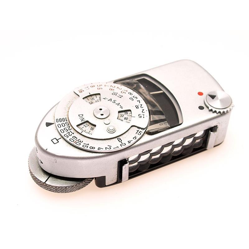 Leica MC Meter Thumbnail Image 0