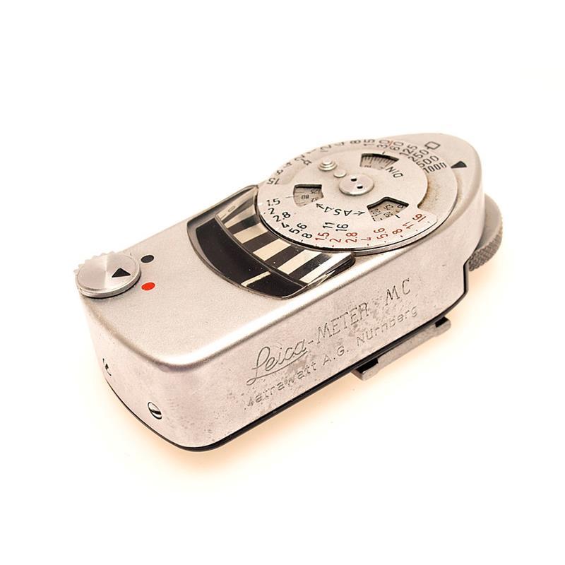 Leica MC Meter Thumbnail Image 1