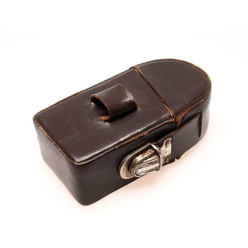 Leica MC Meter Thumbnail Image 2