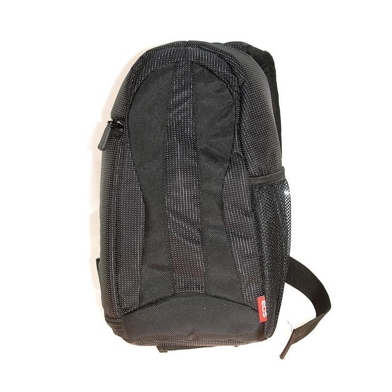 Canon EOS Sling Bag Thumbnail Image 0