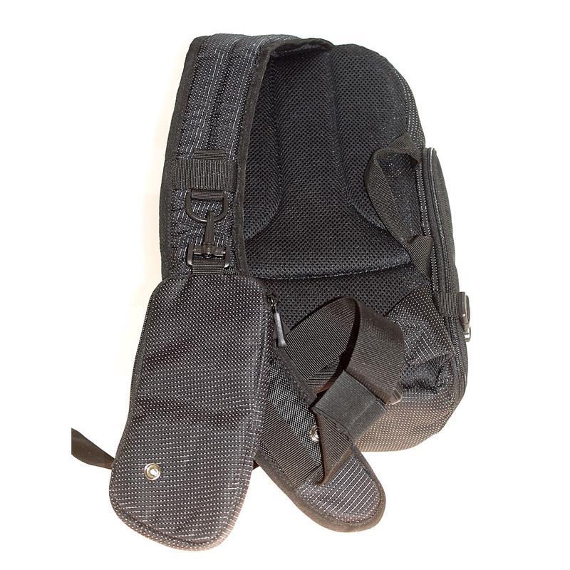 Canon EOS Sling Bag Thumbnail Image 1