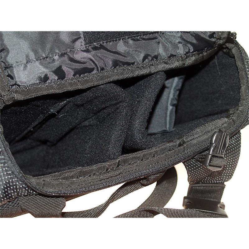 Canon EOS Sling Bag Thumbnail Image 2