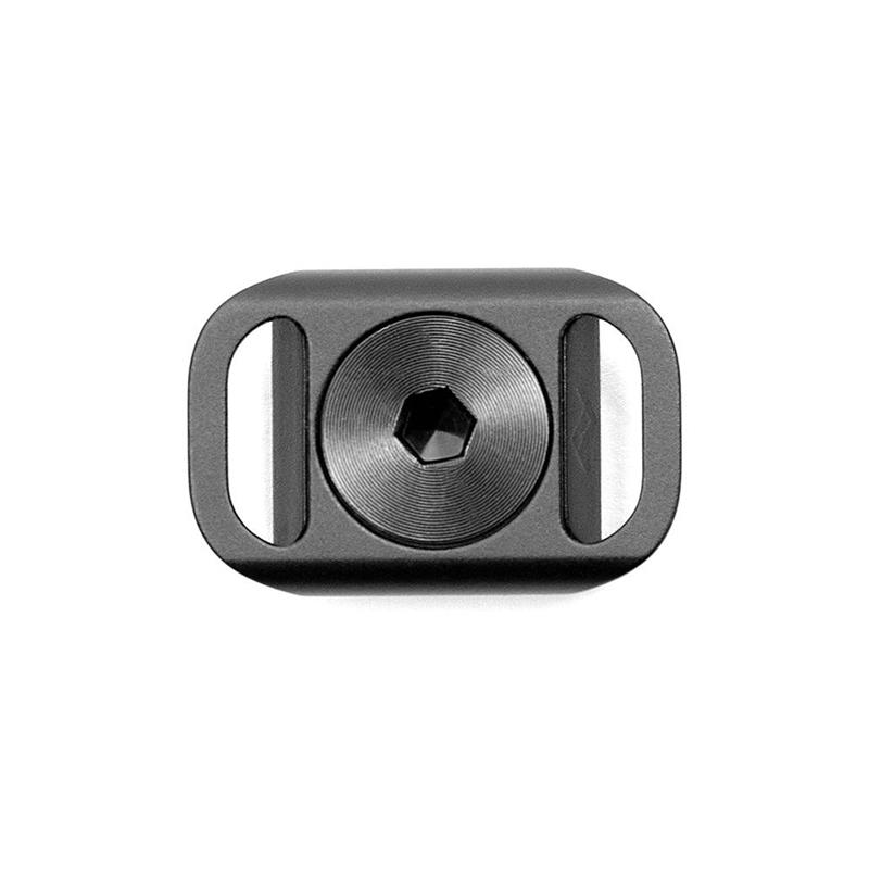 Peak Design Anchor Mount - Camera Strap Attachment P Thumbnail Image 0
