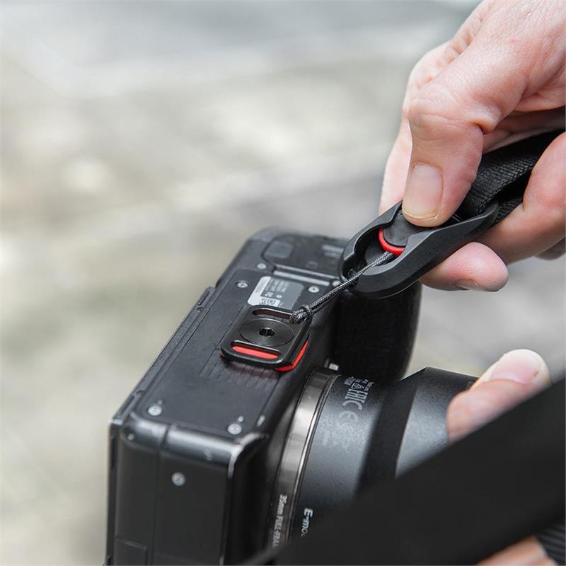Peak Design Anchor Mount - Camera Strap Attachment P Thumbnail Image 1