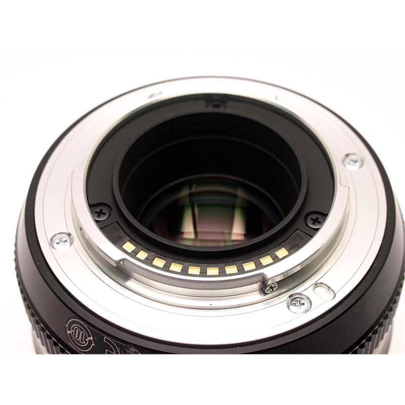 Fujifilm 35mm F1.4 XF R Thumbnail Image 2