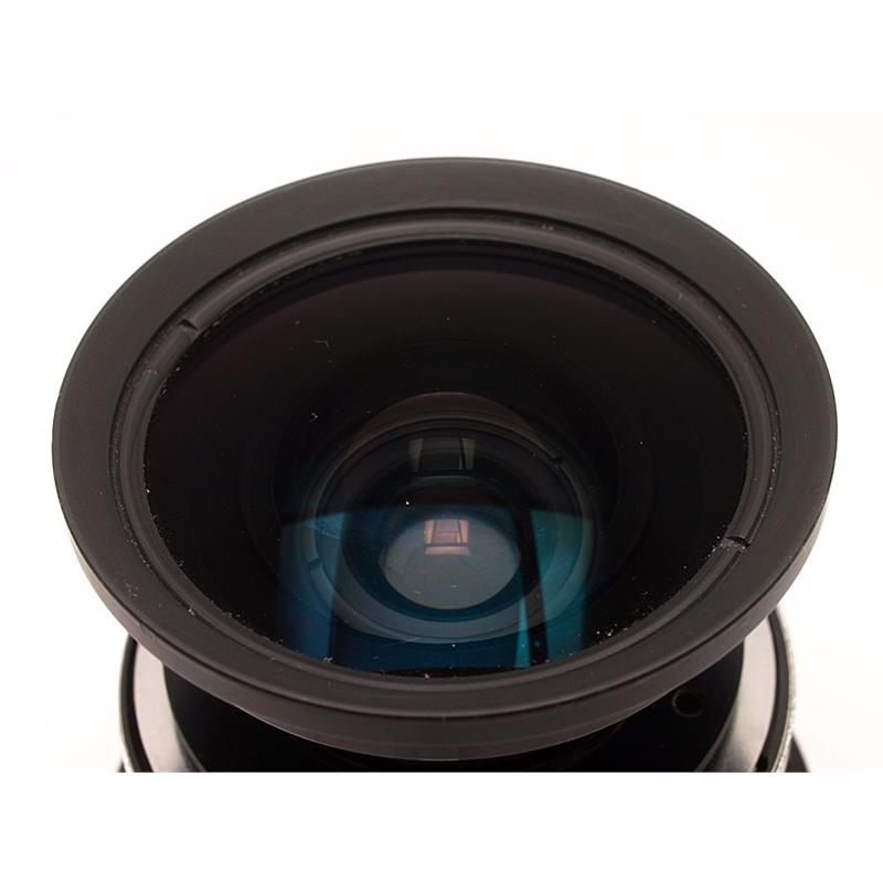 Schneider 58mm F5.6 Super Angulon XL Thumbnail Image 2