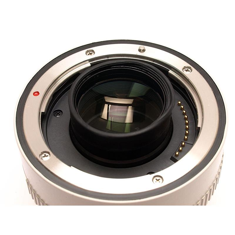 Canon 1.4x EF II Extender Thumbnail Image 1