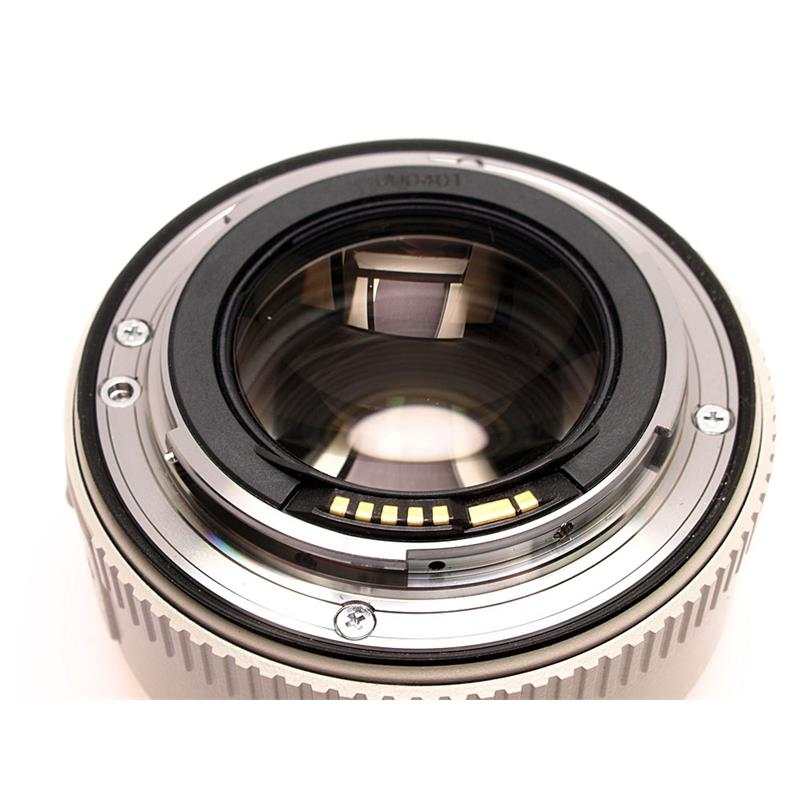 Canon 1.4x EF II Extender Thumbnail Image 2