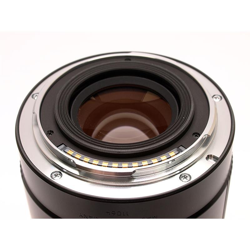Leica 35mm F2.5 Asph Summarit S Thumbnail Image 2