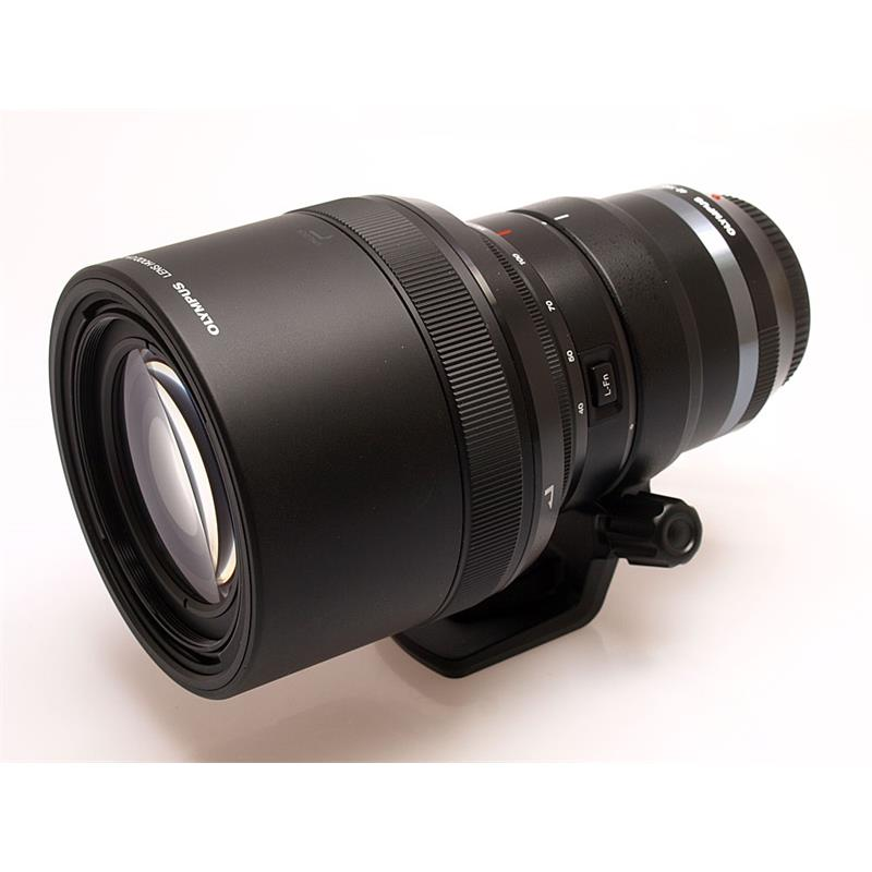 Olympus 40-150mm F2.8 M.Zuiko ED Pro Thumbnail Image 0
