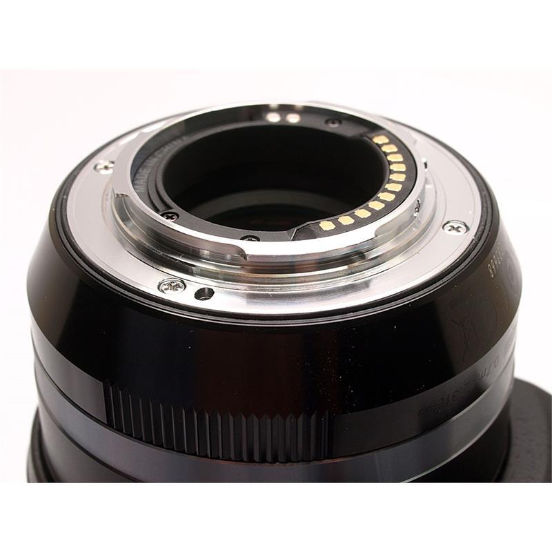Olympus 40-150mm F2.8 M.Zuiko ED Pro Thumbnail Image 2