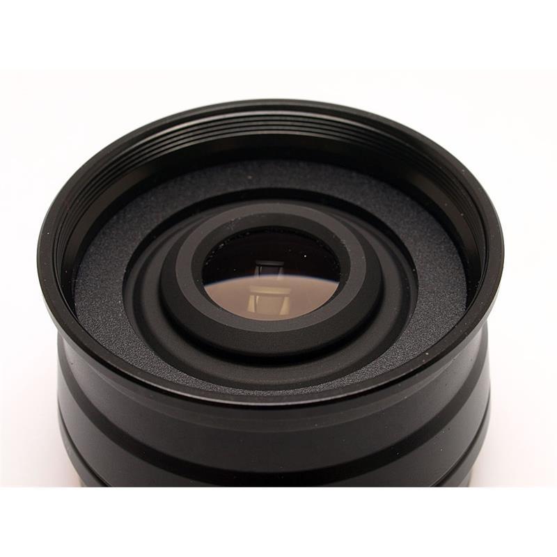 Fujifilm WCL-X100 II Wide Conversion Lens Thumbnail Image 2