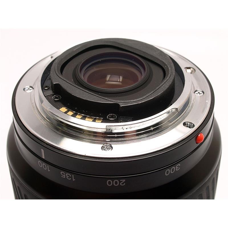 Minolta 100-300mm F4.5-5.6 Apo Thumbnail Image 2